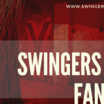 SWINGERS CLUB FANTASY – Swingers, spice up your life.